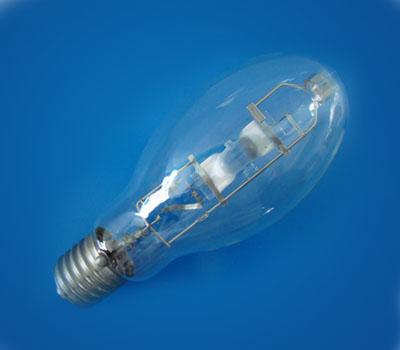 金属卤化物灯型�_金卤灯-光源/电器-产品专区-金卤灯|投光灯|太阳能路灯价格|led